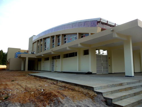 exterior home design in kolkata with International School Of Hyderabad on Wall Paint Colours Renovation furthermore Leela Seeks Shareholder Nod To Sell Chennai Delhi Hotels furthermore Black And  forter Set likewise ashianainteriors as well Plan 2 Bhk Plan For Bungalow.