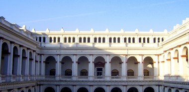 indian-museum-01