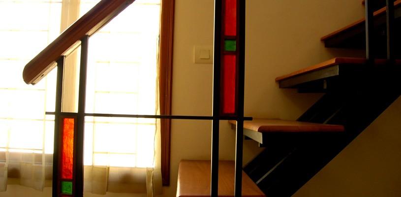 Sunil Shetty Residence
