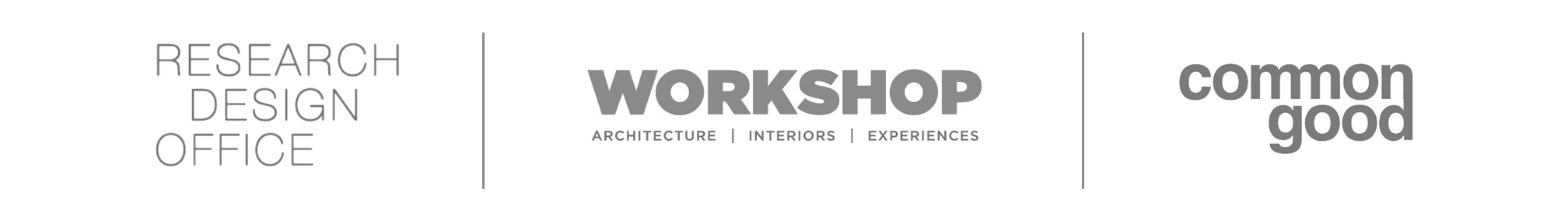 workshopgroup